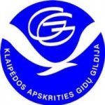 kagg_logo1