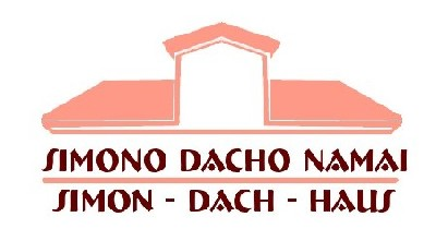 simono-dacho-namai